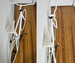 thinbike-top-both-positions-TH-300x252