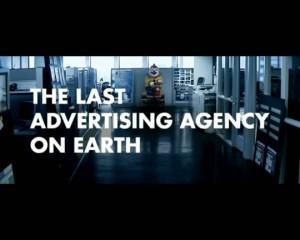 last-ad-agency-540x432