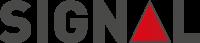 SignalYard Logo